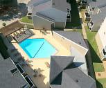 Waterchase Apartments, Humble, TX
