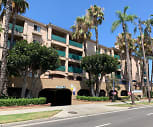 Broadway Plaza Apartments, Irvine, CA