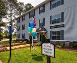 Dove Landing Apartments, Bayfront, Virginia Beach, VA