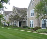 The Residence At Turnberry, Lancaster, OH