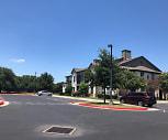 8901 Amberglen Blvd, Live Oak Elementary School, Austin, TX