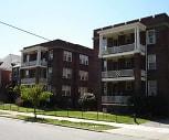 Westover Apartments, 23517, VA