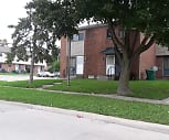 Parkside Estates, 48184, MI