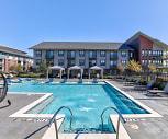 Alta Champions Circle Apartments, 76177, TX