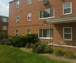 Northfield Park Apartments, 44137, OH