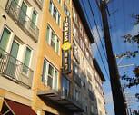 Jones & Rio Apartment Homes, 78205, TX