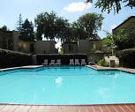 Villas at Greenhaven, 95831, CA
