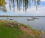 North Shore Apartments, Fish Lake, MN