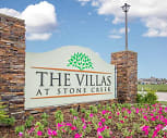 The Villas at Stone Creek, Jones Creek, Baton Rouge, LA