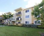 Veranda - Senior Community, Homestead, FL