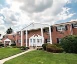 Silver Lake Manor, Camden County, NJ
