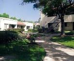 Rancho Villas, Alta Loma High School, Alta Loma, CA