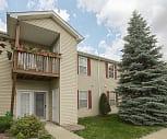 Sandra Lane Senior Apartments, Niagara Falls, NY