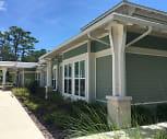Arbor Terrece - Ponte Vedra, Palmer Catholic Academy, Ponte Vedra Beach, FL