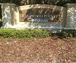 Lakewood Pointe, Plant City, FL