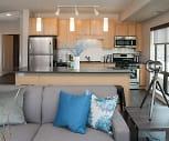 Zest Apartments, Southwest Minneapolis, Minneapolis, MN