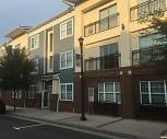 The Vue At Cornerstone Apartments, Wyndhurst, Lynchburg, VA