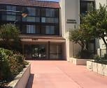 Carson Gardens, 90745, CA