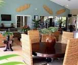 Island Club, City College  Fort Lauderdale, FL