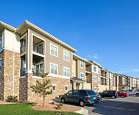 Fox Crossing Apartments, Delavan Lake, WI
