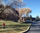 Columbine Apartments, Hayden, CO