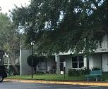 Tarpon Springs Manor Apartments, Tarpon Springs, FL