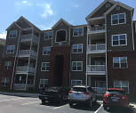 Riverwalk Apartments, 28779, NC