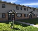 1323 Poplar Ave, Fredenberg, MN
