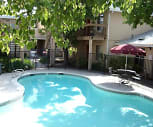 Garfield Court Apartments, 95841, CA