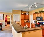 Riverstone Apartments, 64154, MO