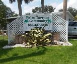 Palm Pointe, Seminole Woods, Palm Coast, FL