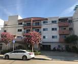 Golden Years Senior Apartments, Valley Village, CA