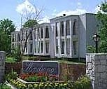 Windsong Corporate Apartments, 64114, MO