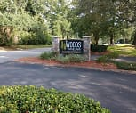 The Woods at Killearn, Summerbrook, Tallahassee, FL