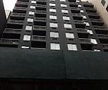 144 W 23rd Street, Midtown Manhattan, New York, NY