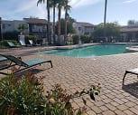 Desert Gardens, North Goodyear, Goodyear, AZ