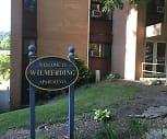 Wilmerding Apartments, Latrobe, PA