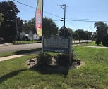 Cameron Heights, 53901, WI