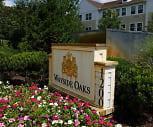 Wayside Oaks, Neptune, NJ