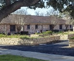 Renaissance Village Apartments, East San Antonio, San Antonio, TX
