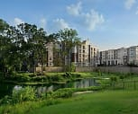 Vargos On The Lake Apartments and Townhomes, 77063, TX