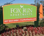 Fox Run, Troy, OH