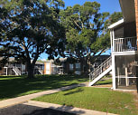 Heritage Presbyterian Housing, Saint Petersburg, FL