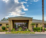 Pavilions At Arrowhead, Highland Lakes School, Glendale, AZ