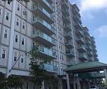 Kennedy Manor, 02895, RI