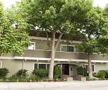Vista Pointe II Apartments, American Medical Sciences Center, CA