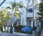 San Katrina Apartments, Oceanside, CA