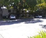 Iron Horse Apartments, Stockton, CA