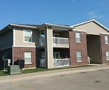 Westport Terrace Apartments, Fort Madison, IA