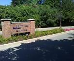 Samaritas Senior Living of Bloomfield Hills, 48301, MI